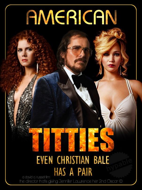 honest-movie-posters-043-583d73174168e__605