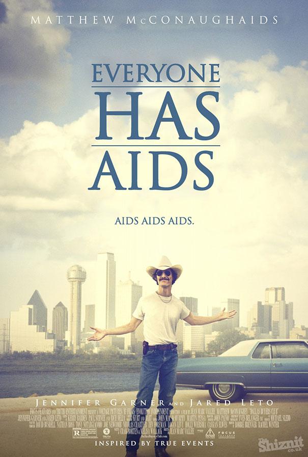 honest-movie-posters-102-583d89d78941e__605