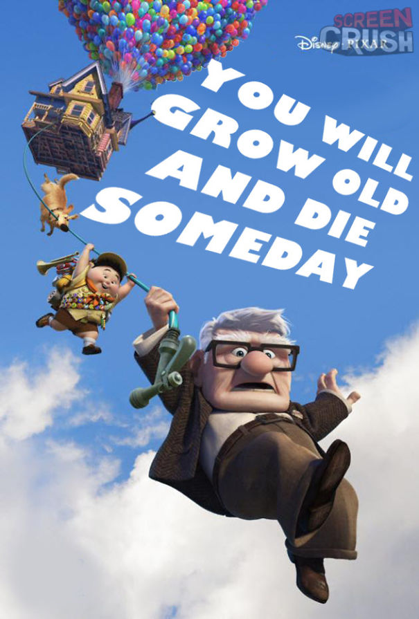 honest-movie-posters-39-583d8c02aa87c__605