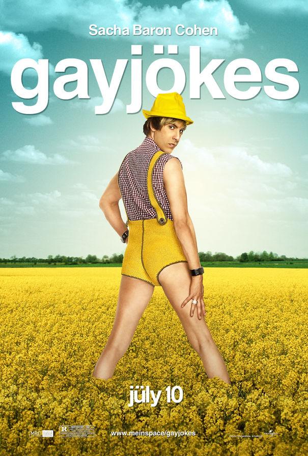 honest-movie-posters-52-583da0ed4437c__605