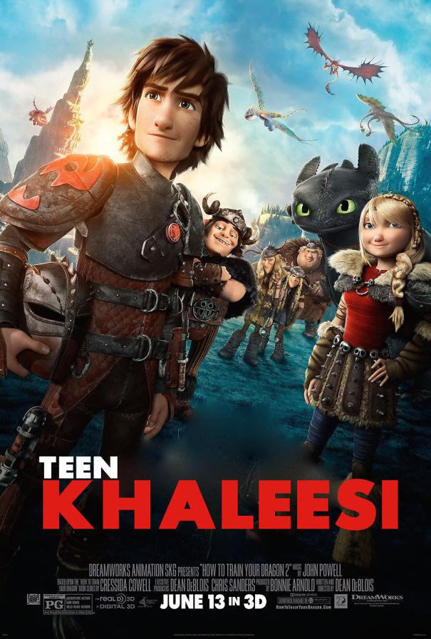 honest-movie-posters-57-583da39180af1__605