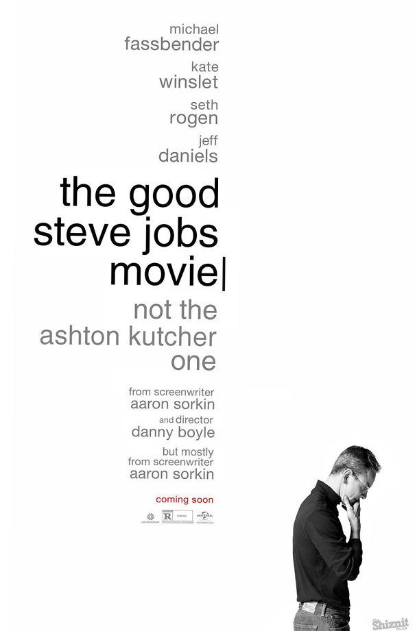 honest-movie-posters-583d7b00de8fd__605