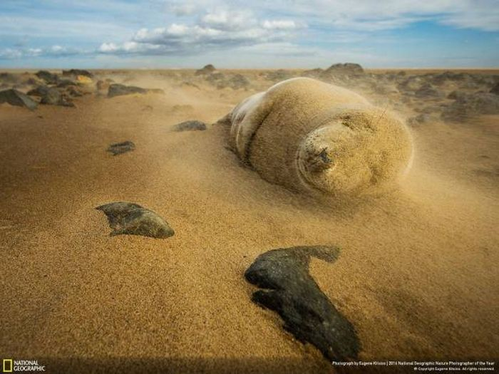 national_geographic_nature_06