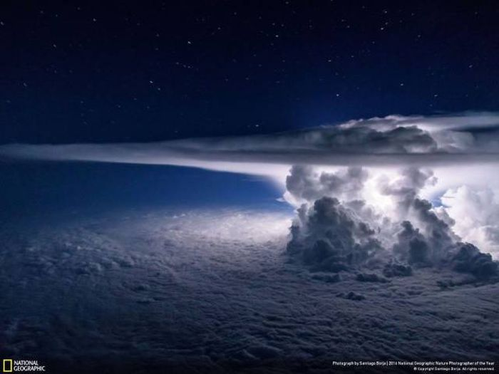 national_geographic_nature_25