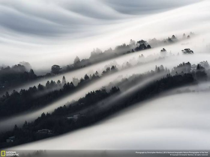 national_geographic_nature_34
