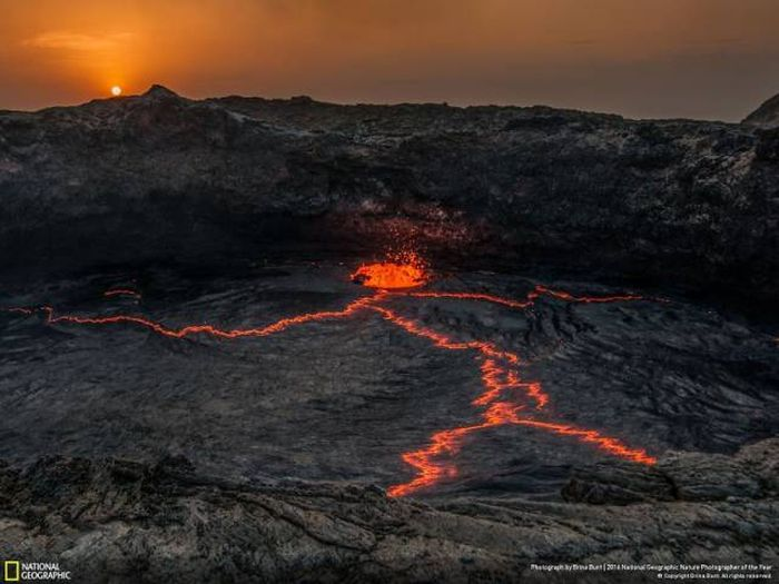 national_geographic_nature_44