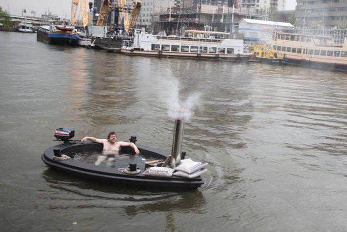 unusual_boats_18