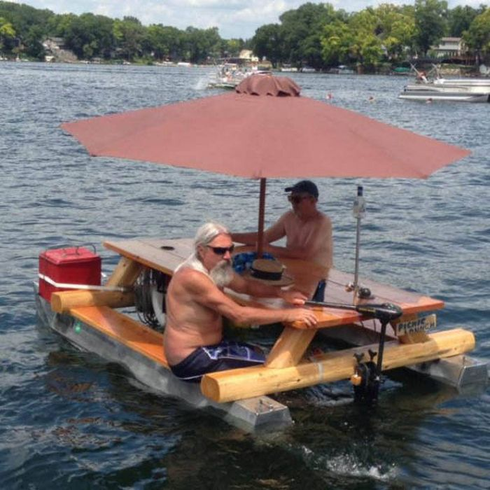 unusual_boats_25