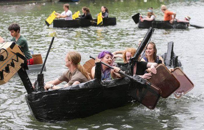 unusual_boats_39