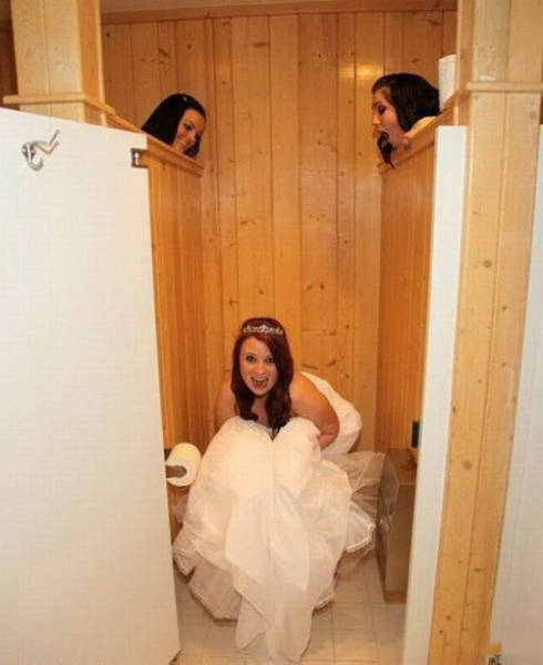 amusing_wedding_pictures_02