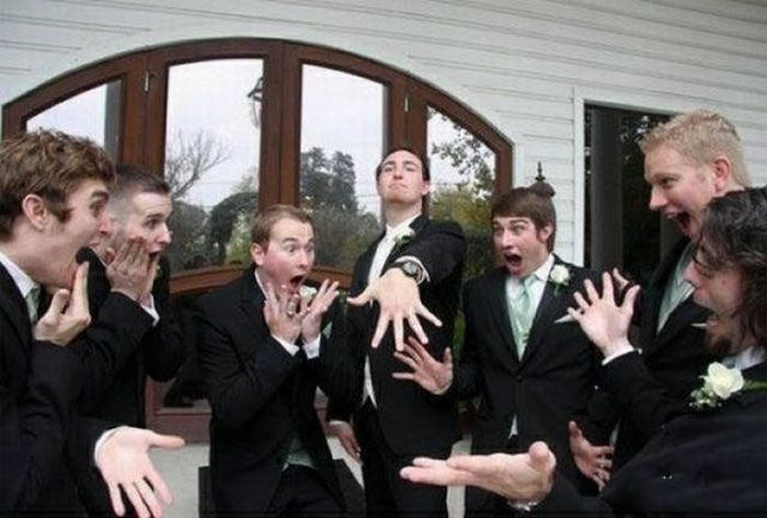 amusing_wedding_pictures_10