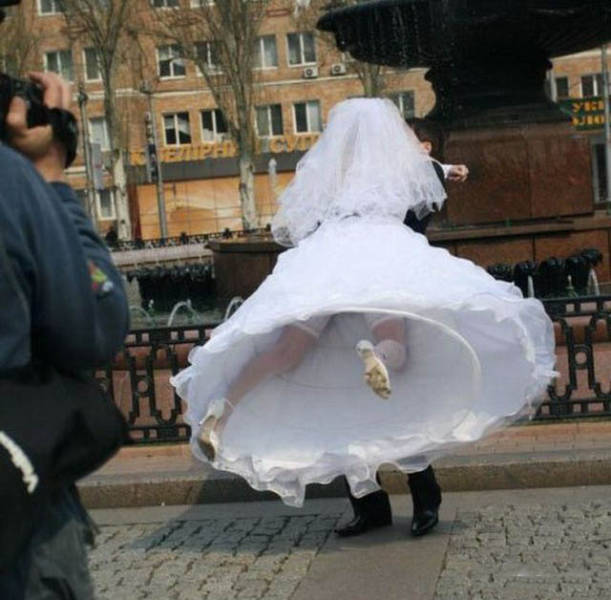 amusing_wedding_pictures_12