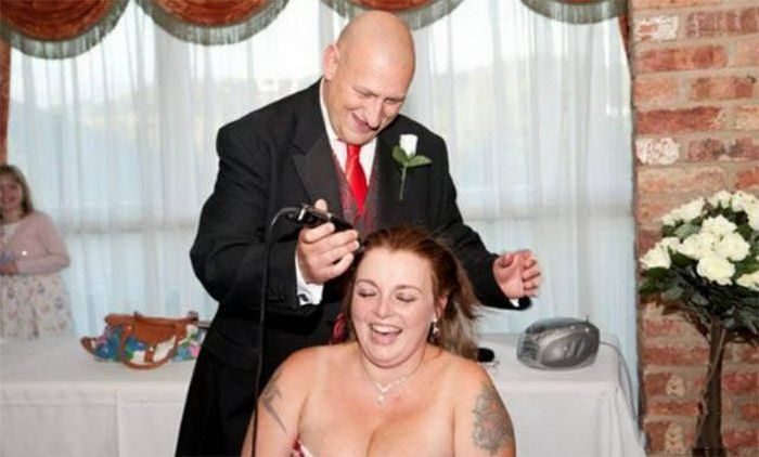 amusing_wedding_pictures_16