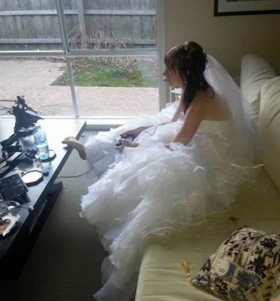 amusing_wedding_pictures_21