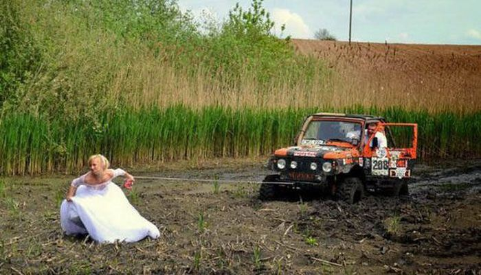 amusing_wedding_pictures_27