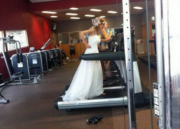 amusing_wedding_pictures_30