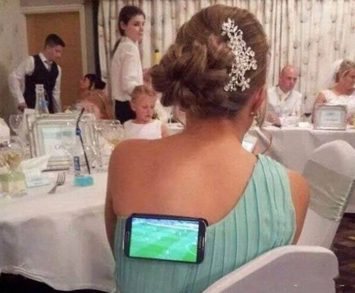 amusing_wedding_pictures_42