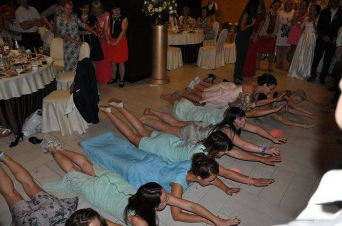 amusing_wedding_pictures_47