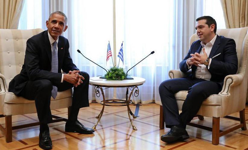 tsipras-obama-650