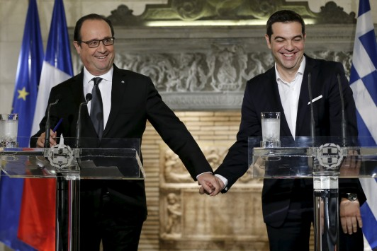 tsipras_hollande_st_532_355